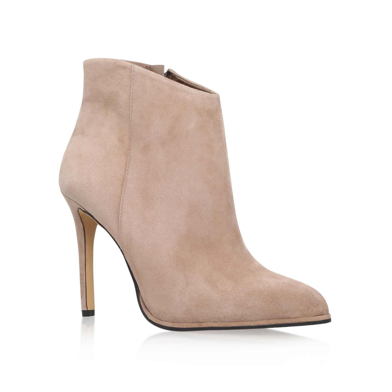 Vince Camuto High Heel Shoe