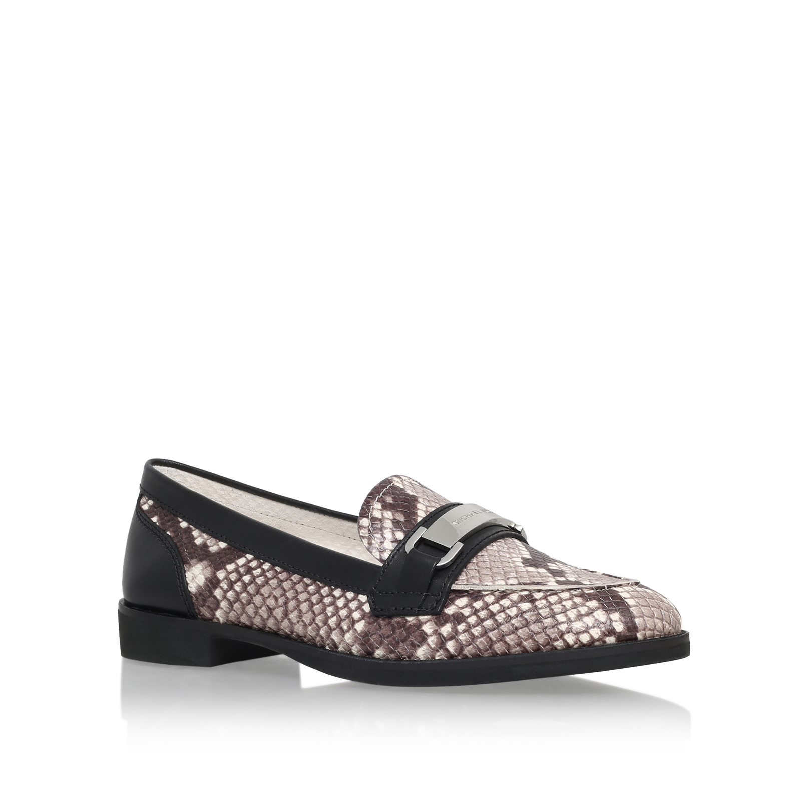 ANSLEY LOAFER