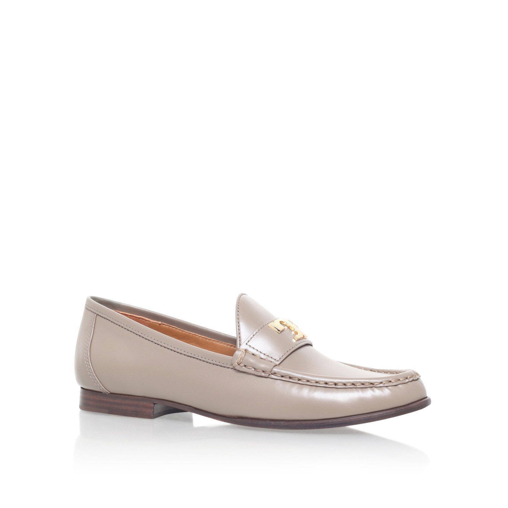 TOWNSEND LOAFER