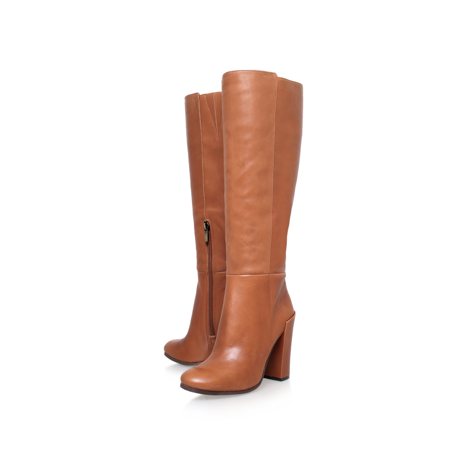 ... lonny, brown by vince camuto ...