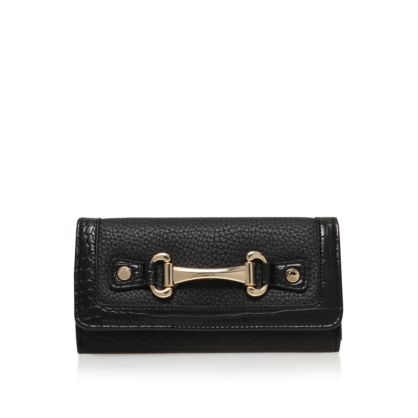 CARRY SNAFFLE WALLET