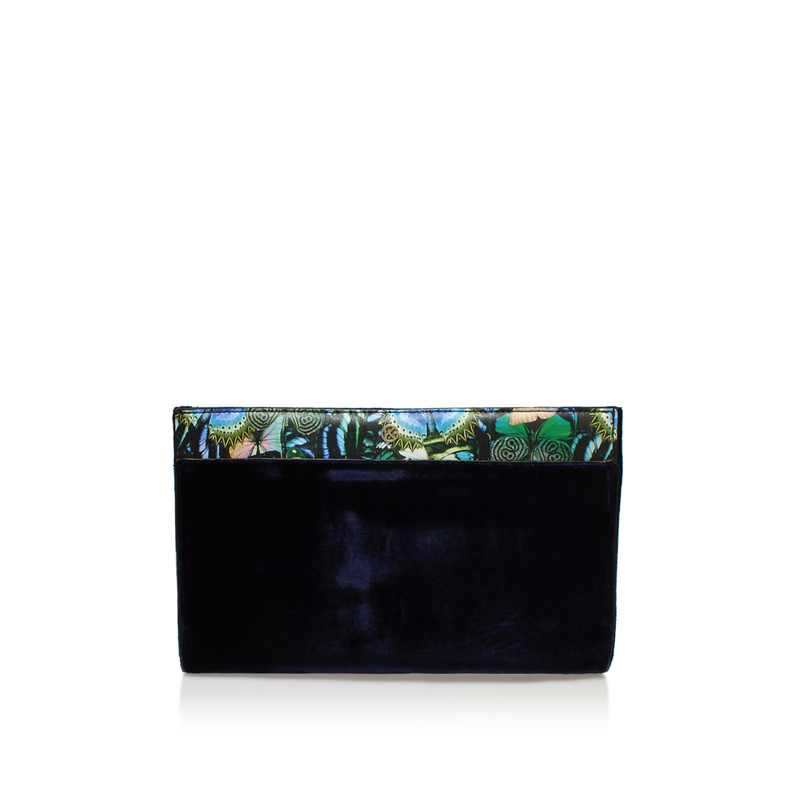 HOXTON BUTTERFLY CLUTCH