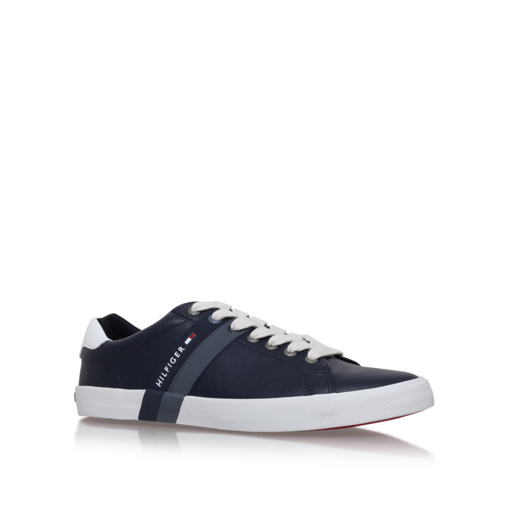 VOLLEY 5A SNEAKER