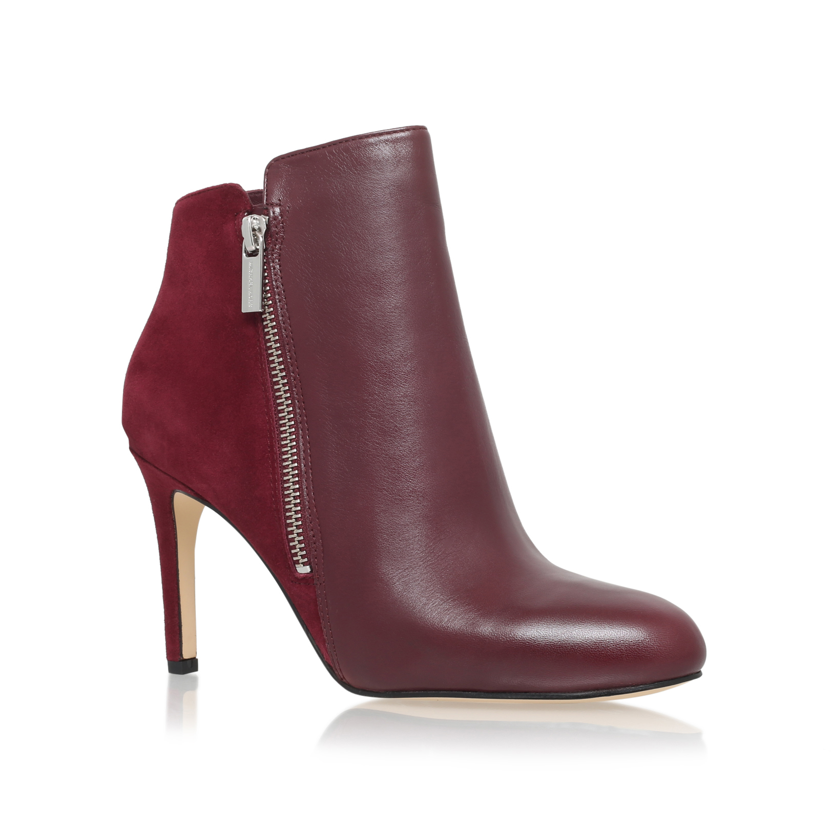 CLARA ANKLE BOOTIE