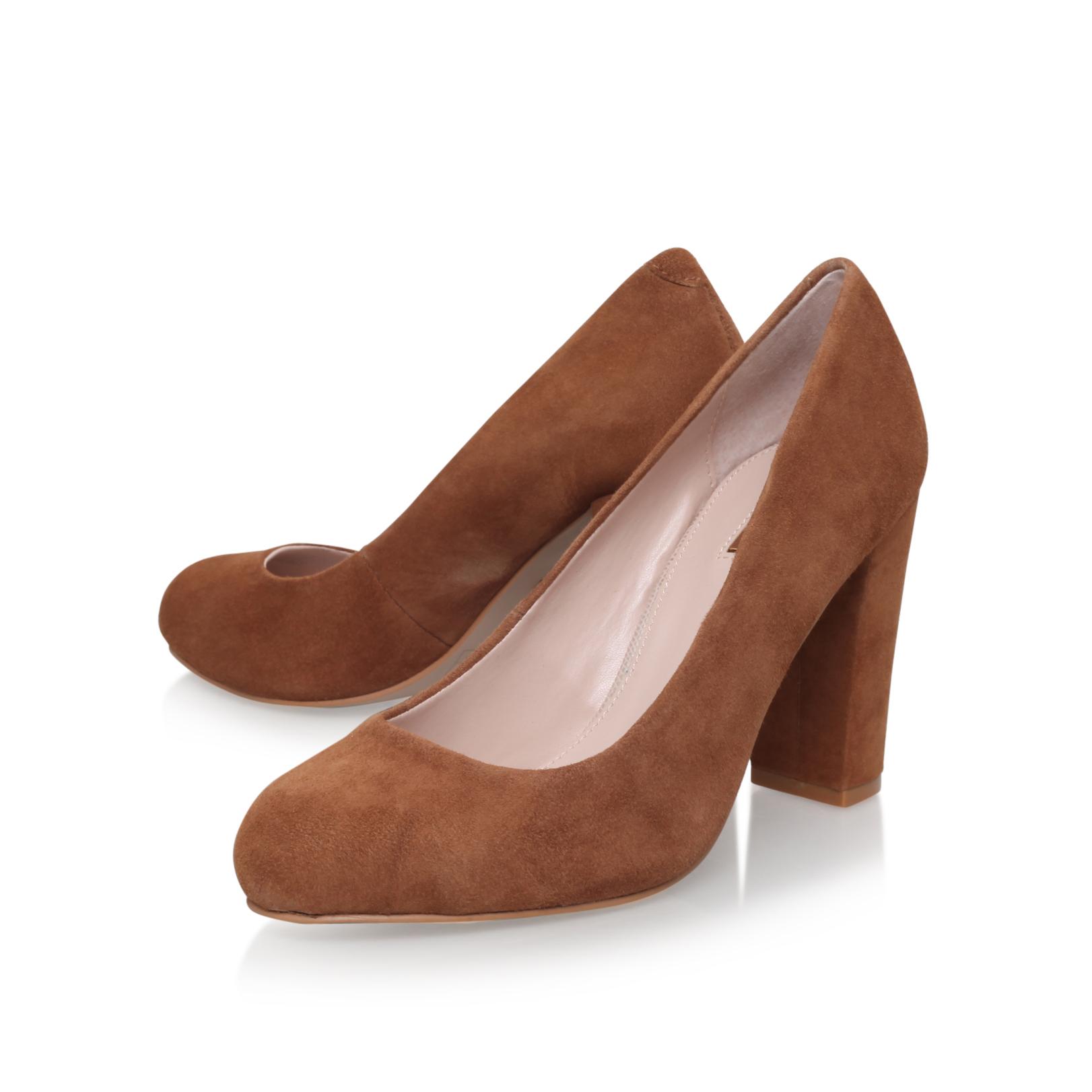 Carvela Shoes Size Guide