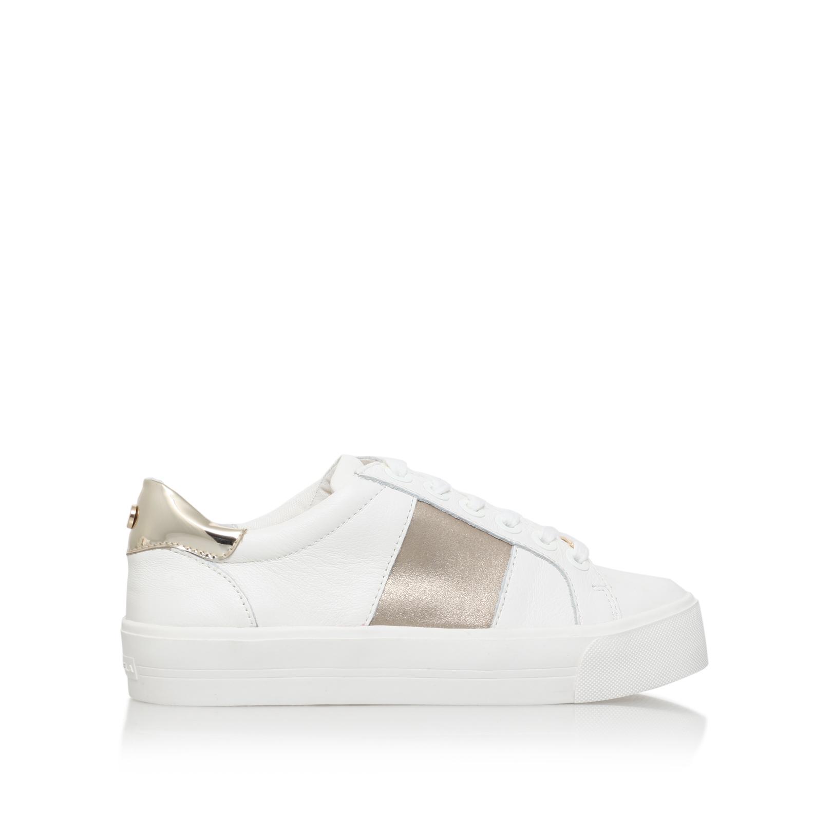 LOTUS - CARVELA Sneakers