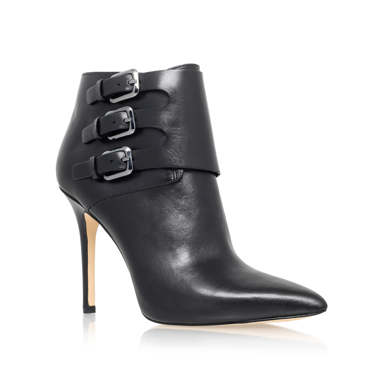 PRUDENCE BOOTIE