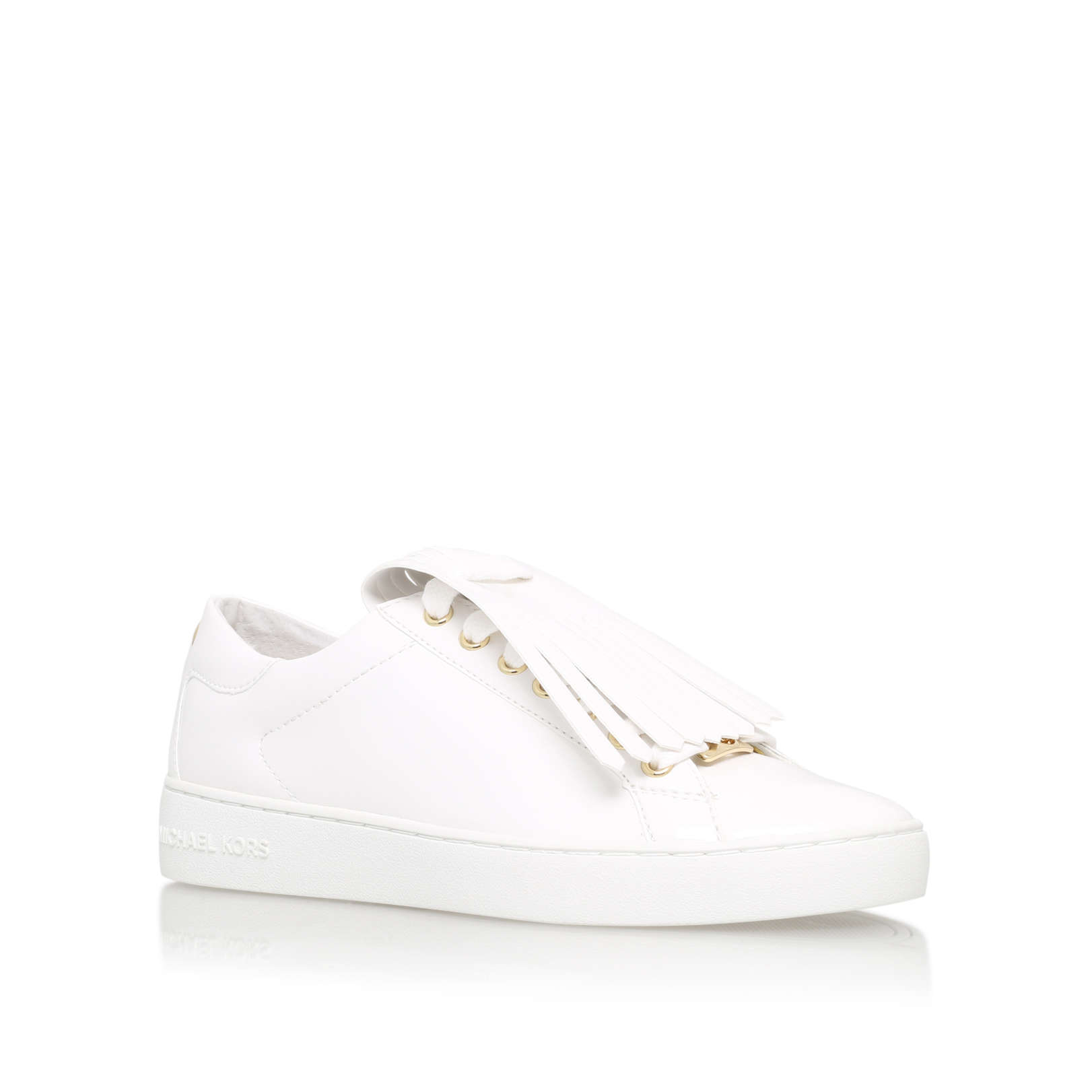 Women s Michael Kors Shoes & Trainers