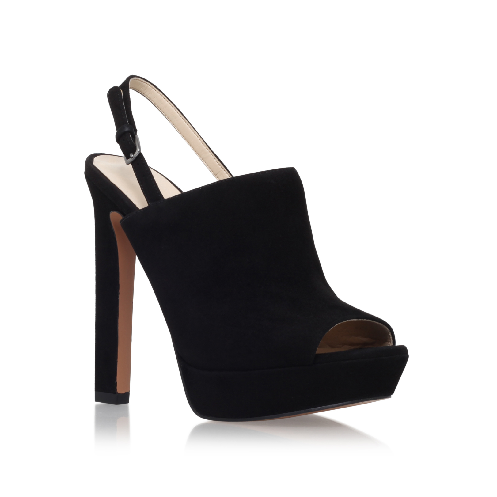 ... Women /; Nine West /; lailah. LAILAH