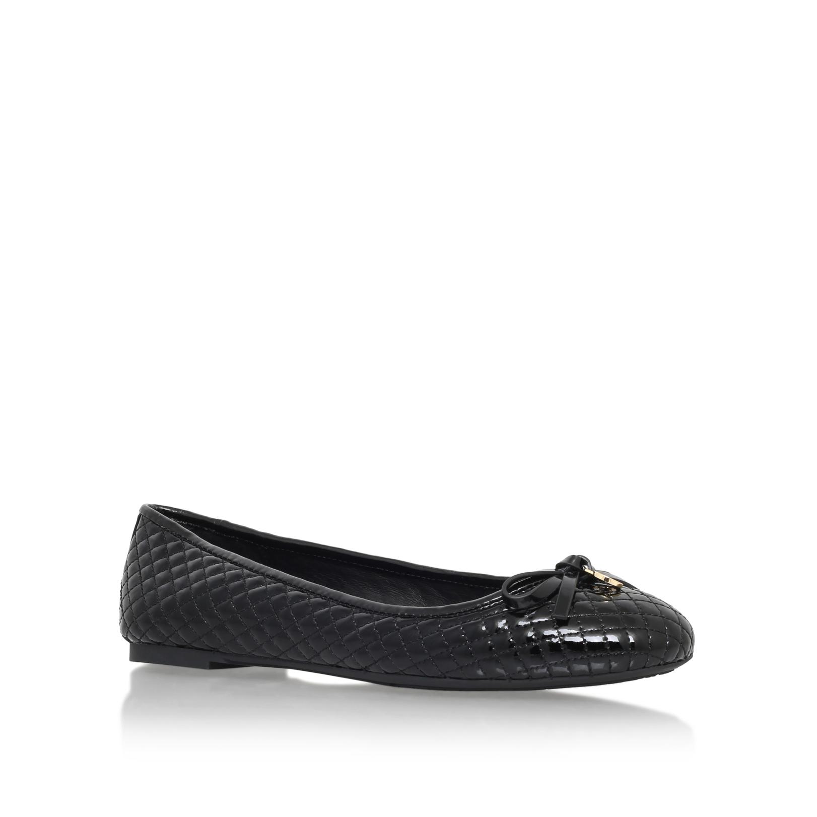 Shoeaholics Flat Shoes