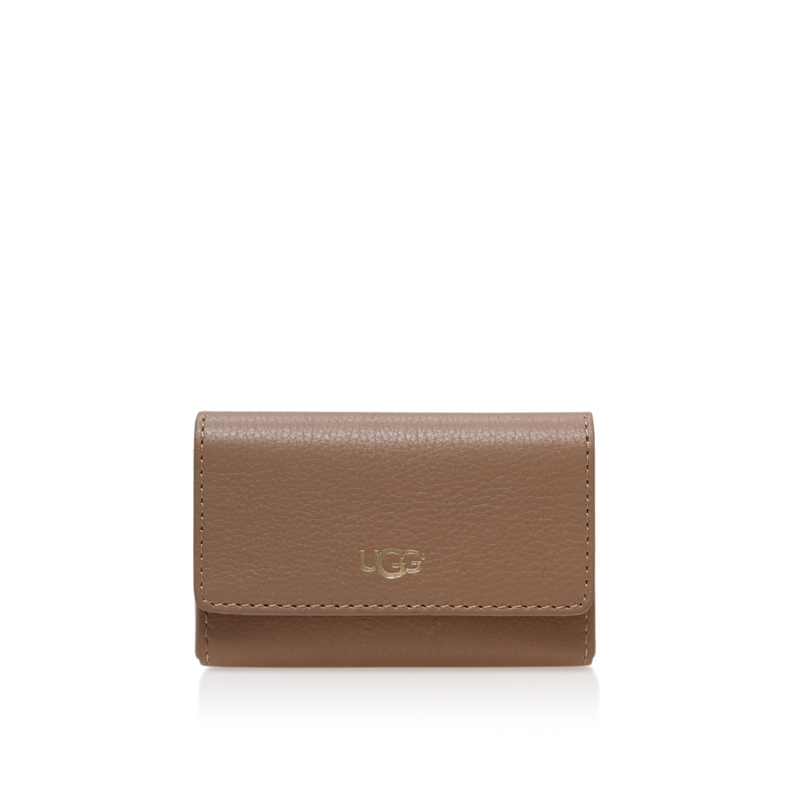RAE CARD CASE