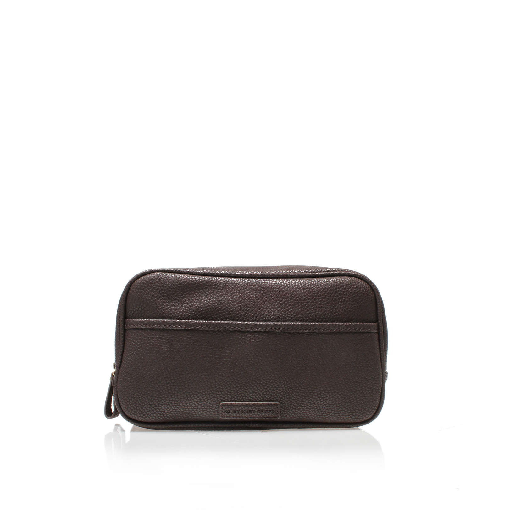 COVENTRY WASHBAG