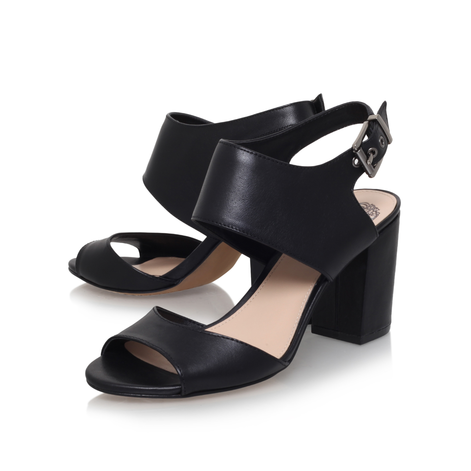 1c2ee40f89a Vince Camuto