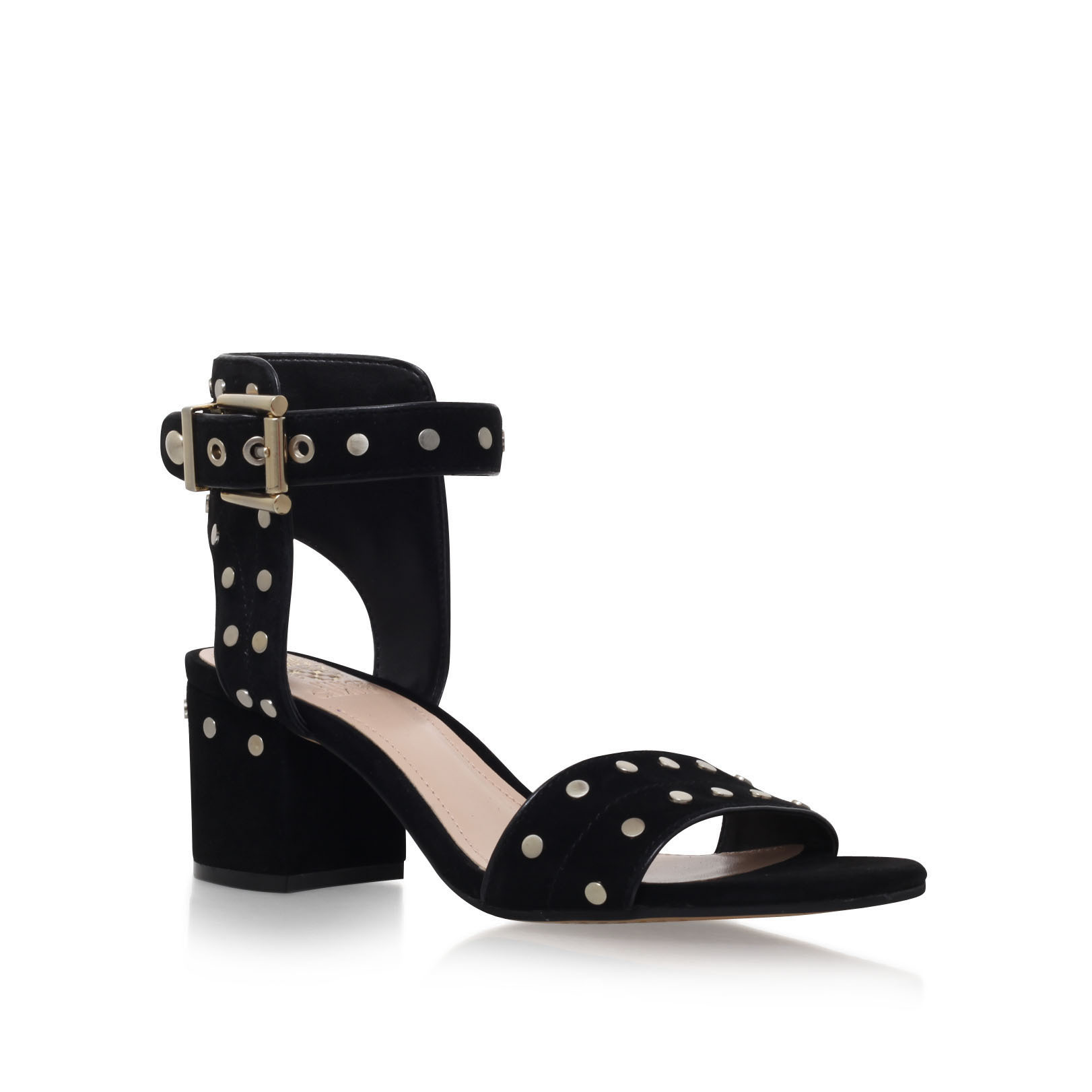 betilla, black  by vince camuto -
