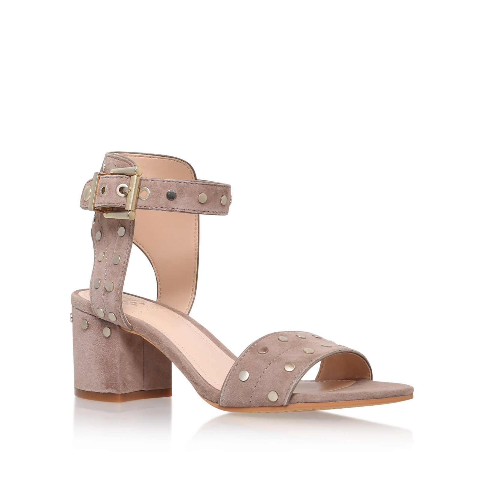 betilla, taupe  by vince camuto -
