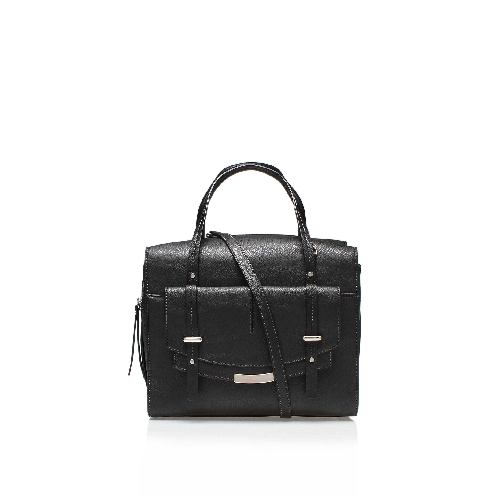 TIPPING PNT SATCHEL