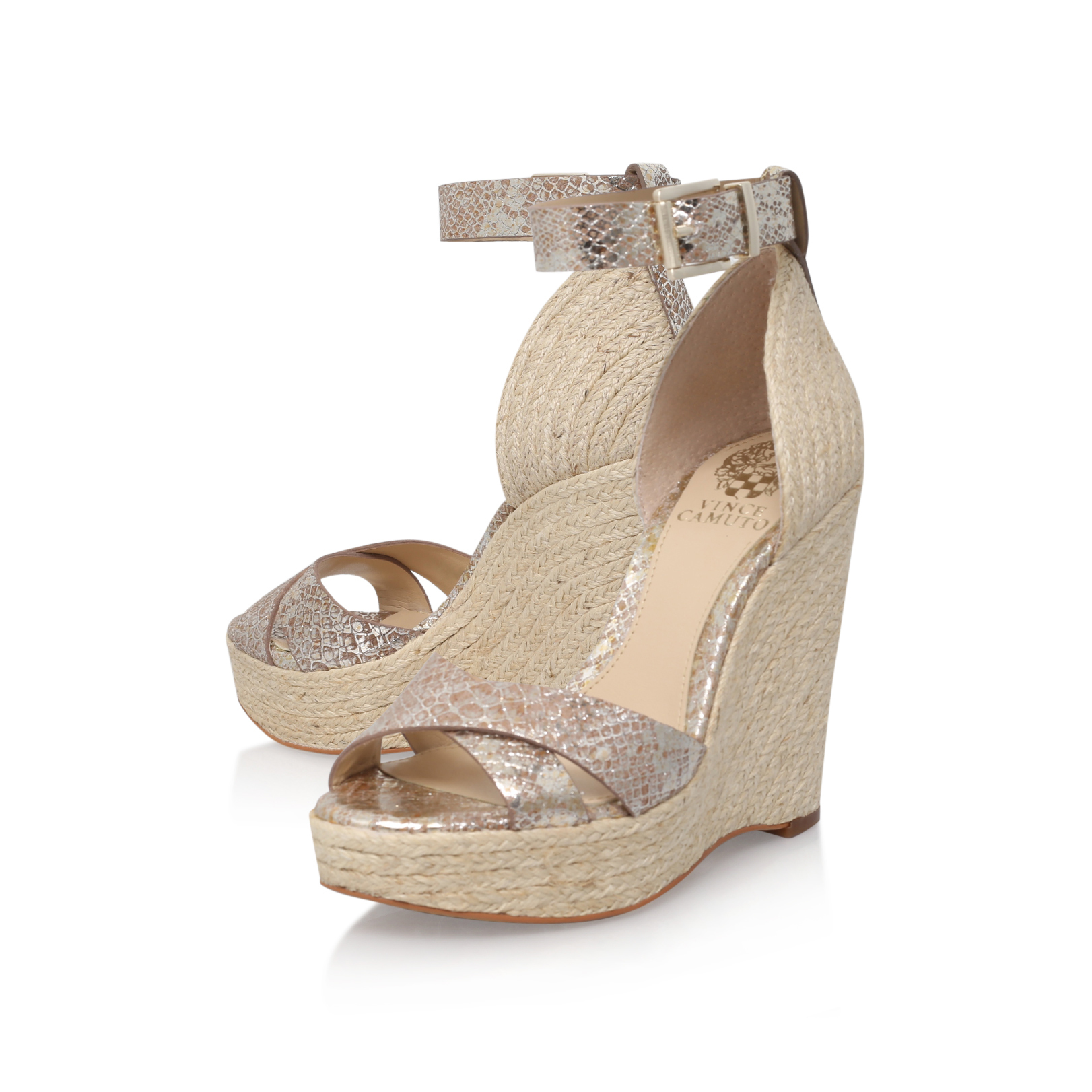2fedf951799 Vince Camuto