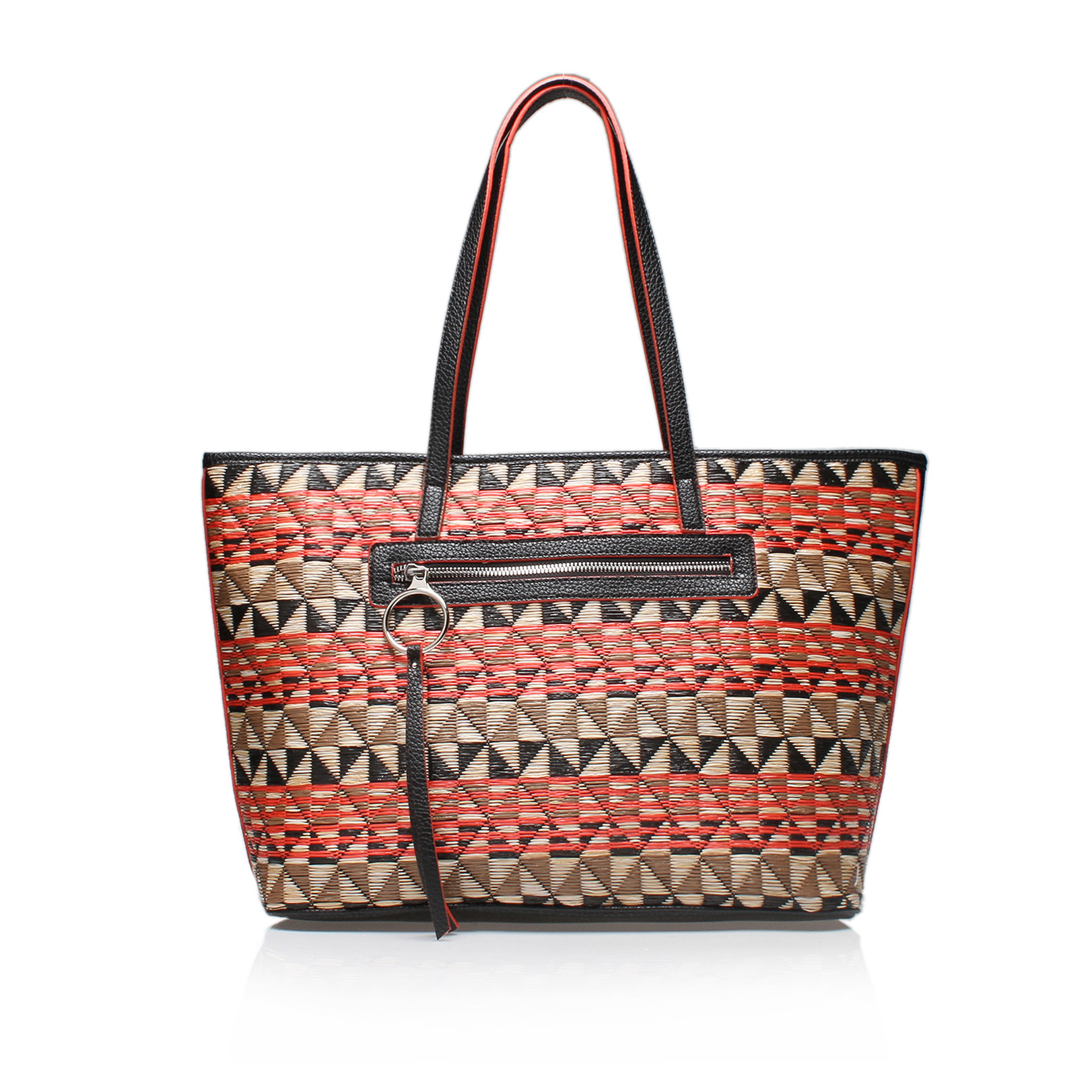 SEASONAL TOTE MD