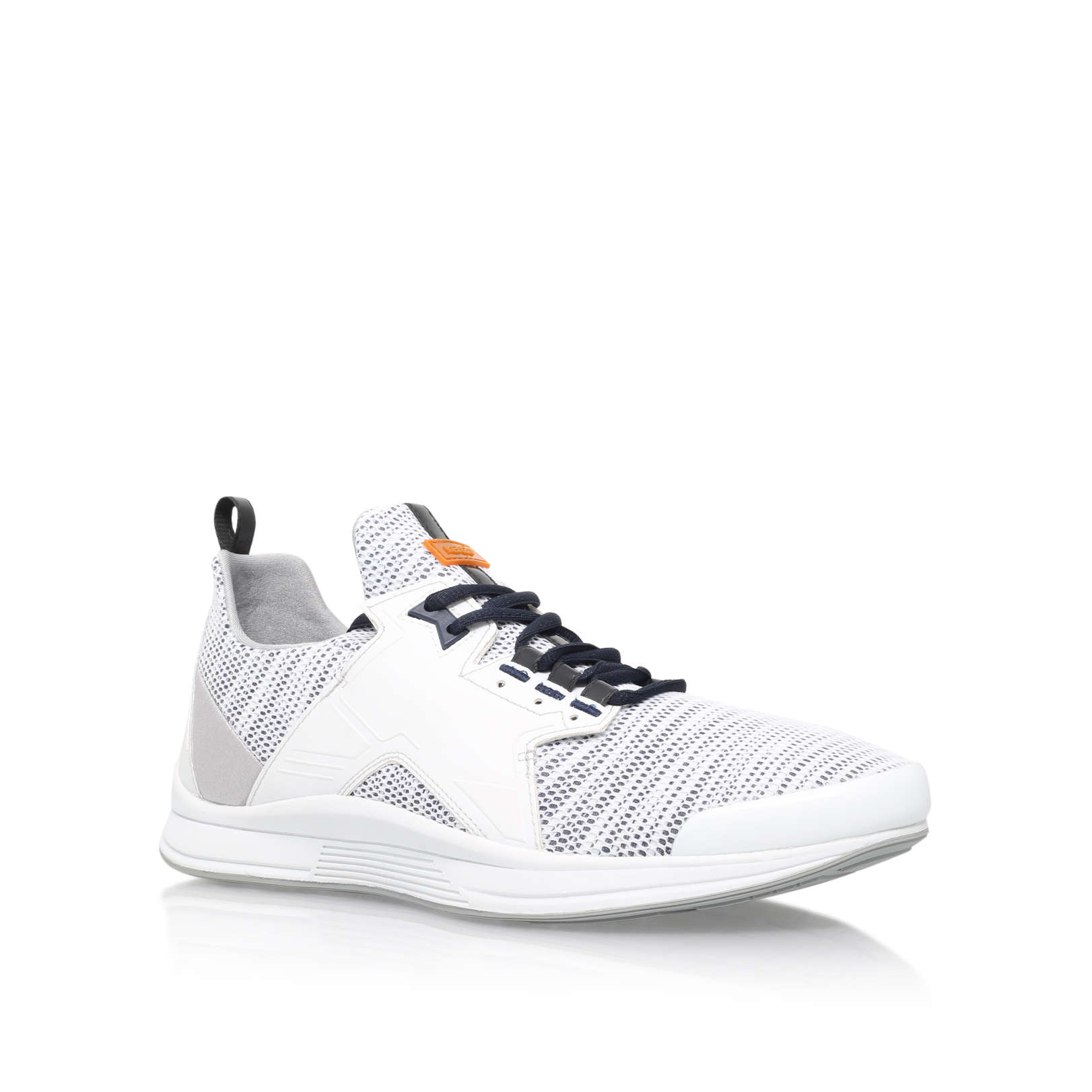 OZZY RUNNING SNEAKER KENZO Sneakers