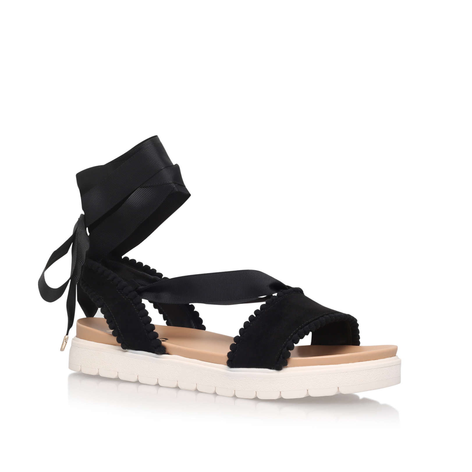Cheap Sale Genuine Outlet 2018 New Miss KG Women's Dakota Sandals Discount Cheapest Price Outlet Best Prices mDFeGFM4