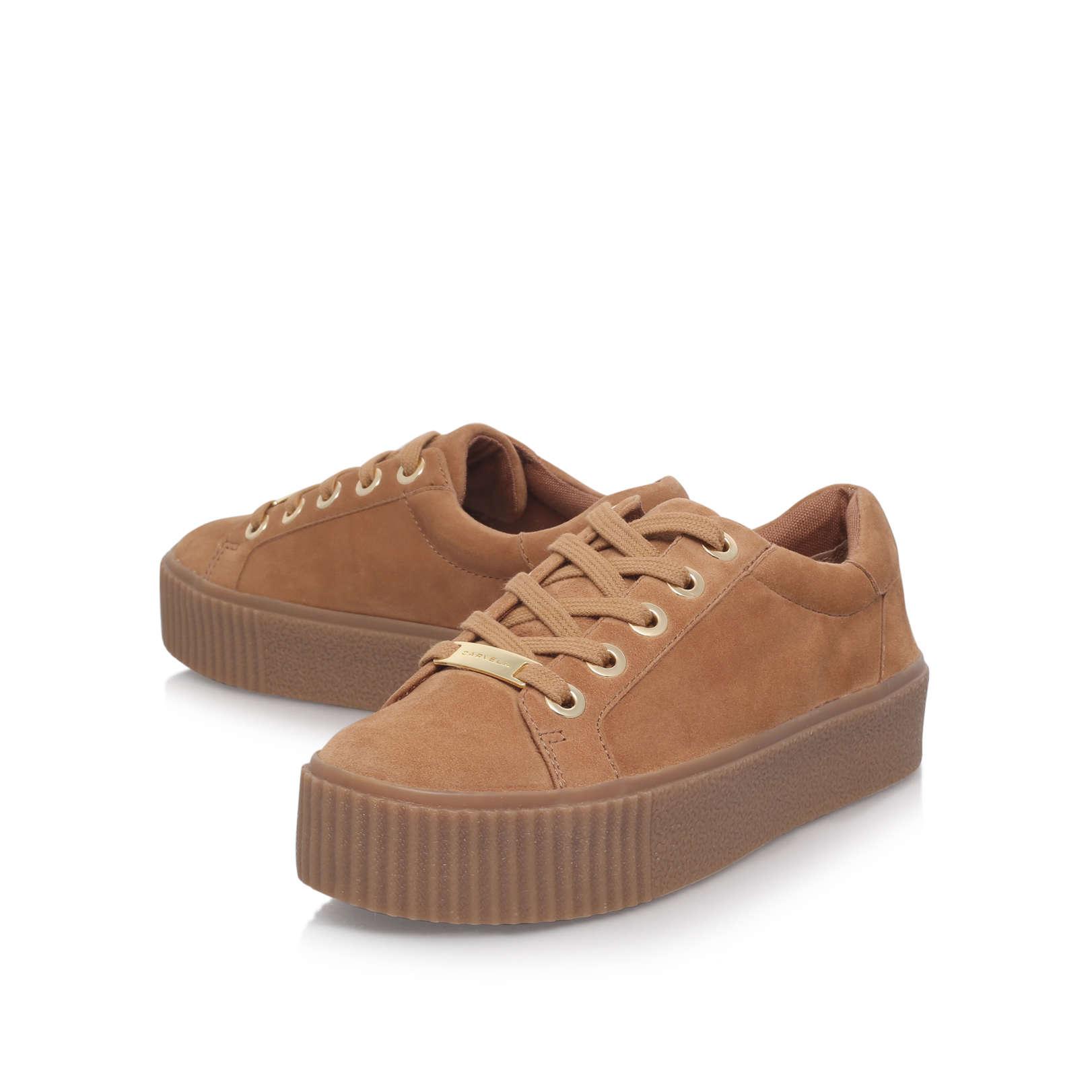 Carvela Girl Shoes