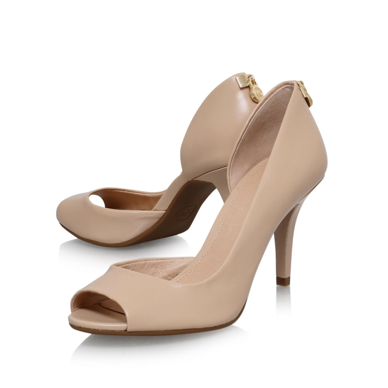 Amazon Women Shoe Brands