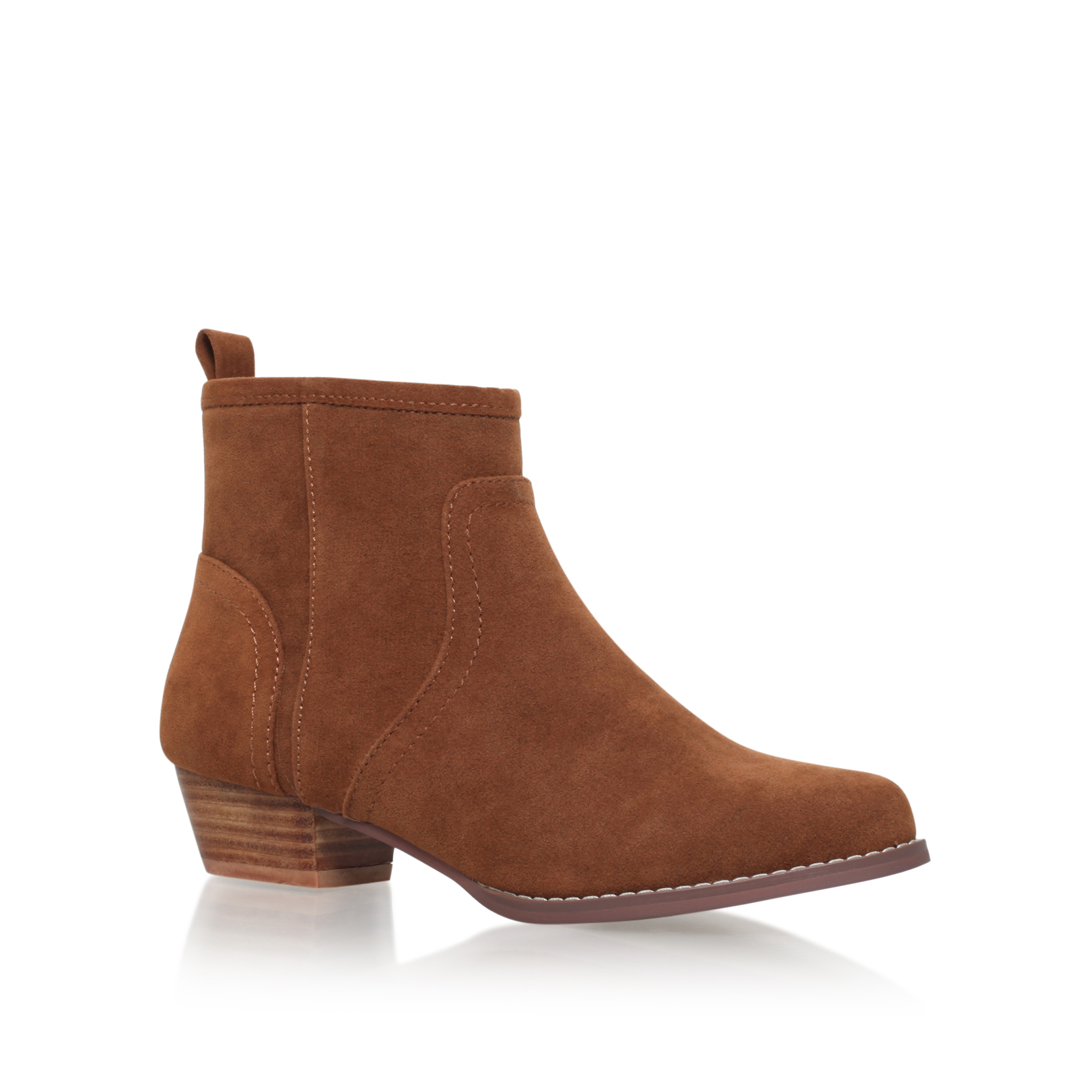 Women's Ankle Boots | Affordable women's ankle boots