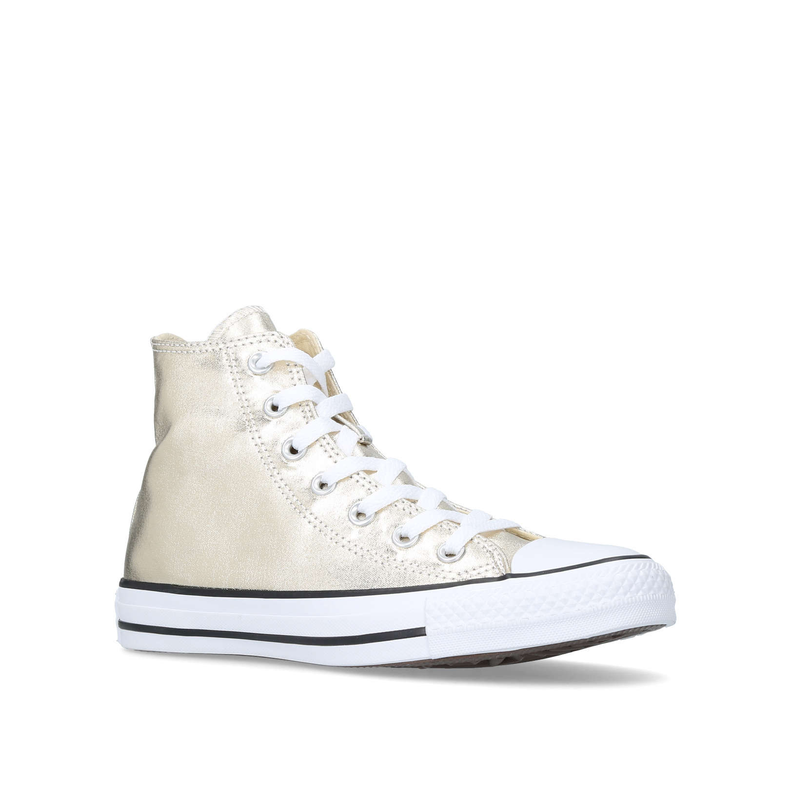 CT METALLIC CANVAS HI