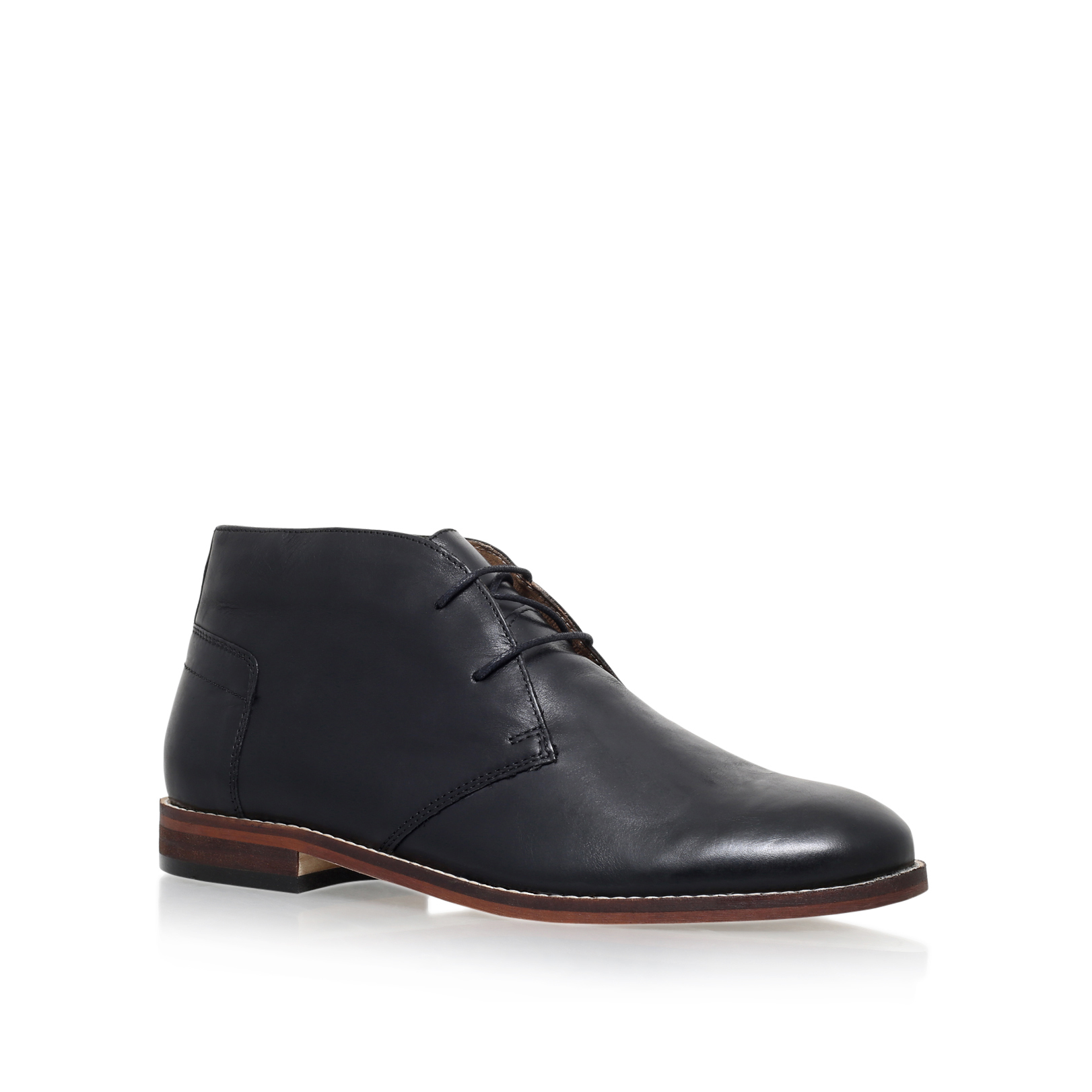 VIKING CHUKKA BOOT