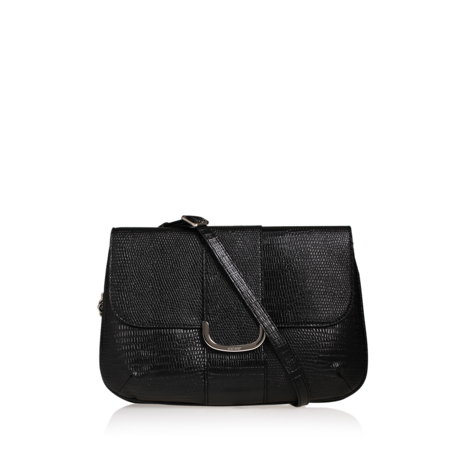 DOUTZEN SHOULDER BAG SM