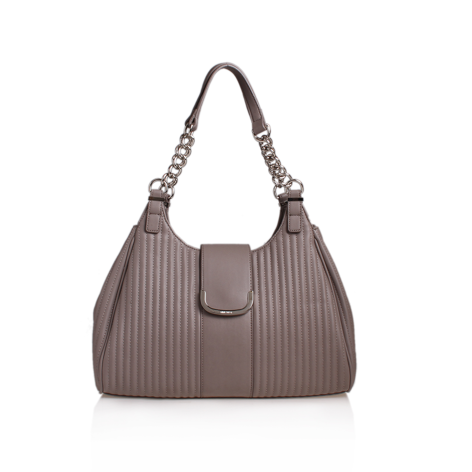 ROXANNA SHLDR BAG MD