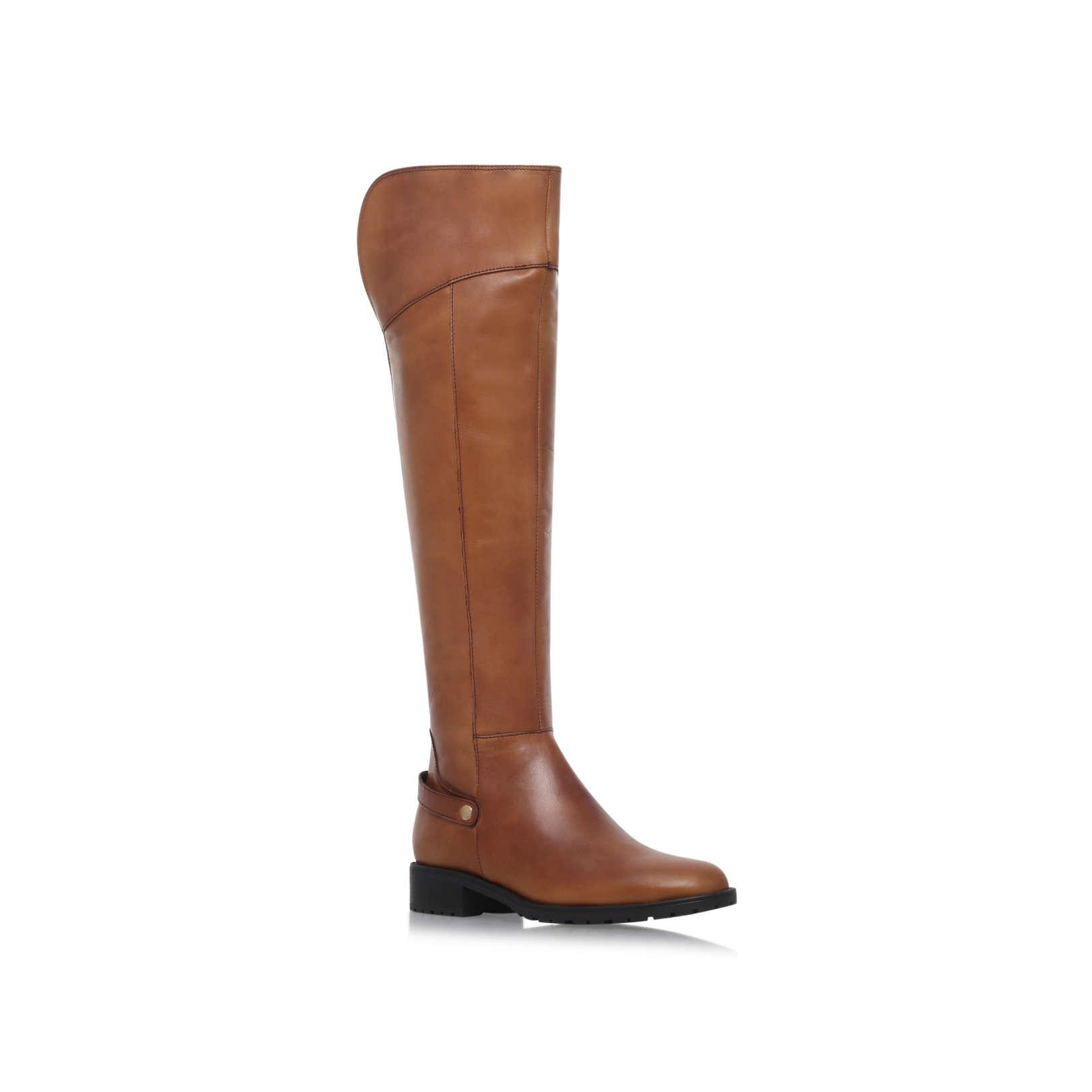 1cf4364c8ed6 Cheap Women s Carvela Comfort Shoes   Heels