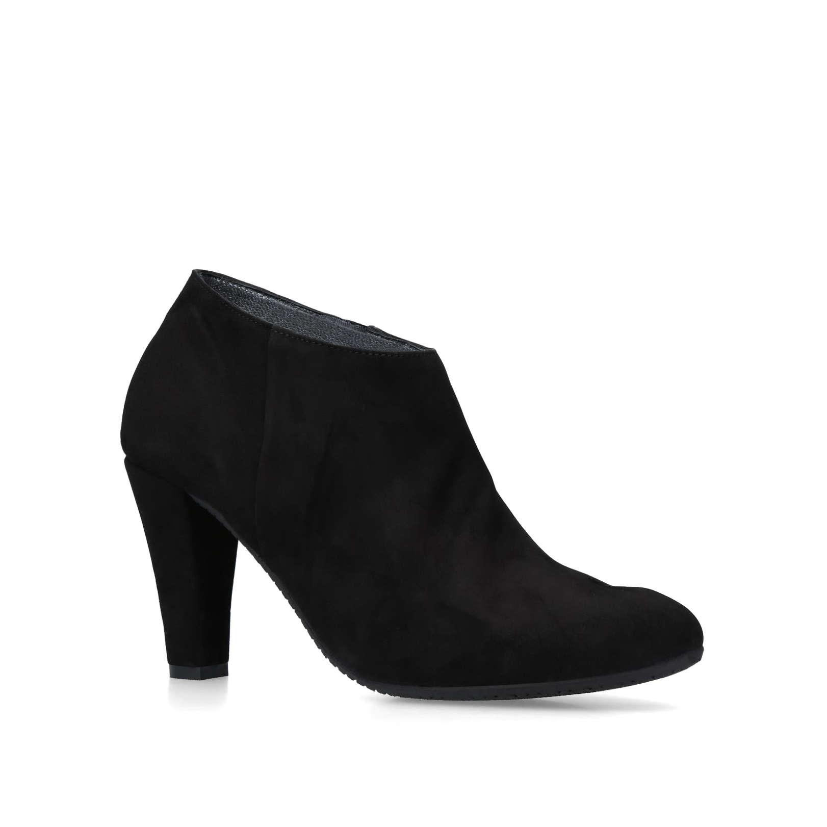 ROSS - CARVELA COMFORT Ankle Boots