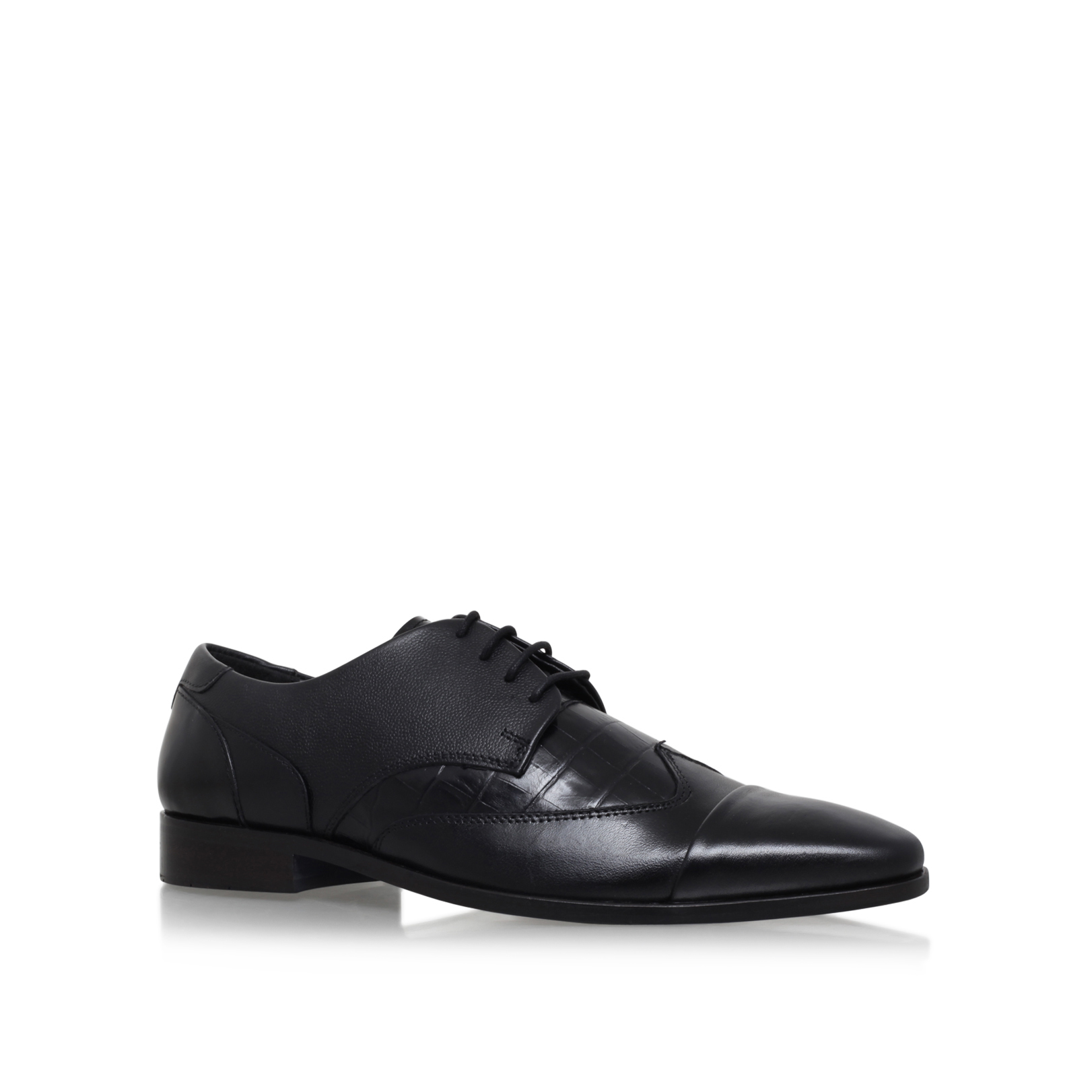 Barker Shoes Black Friday