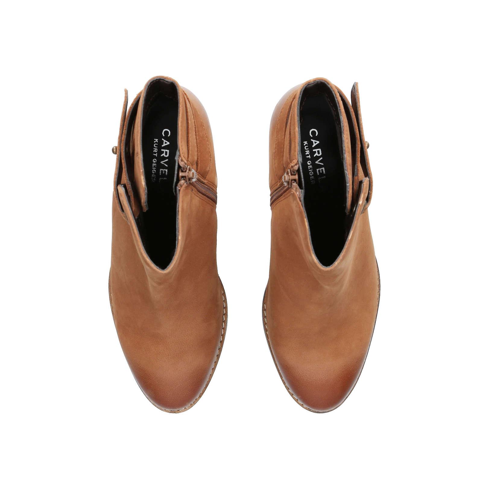 c2a99455c74 SMART - CARVELA Boots