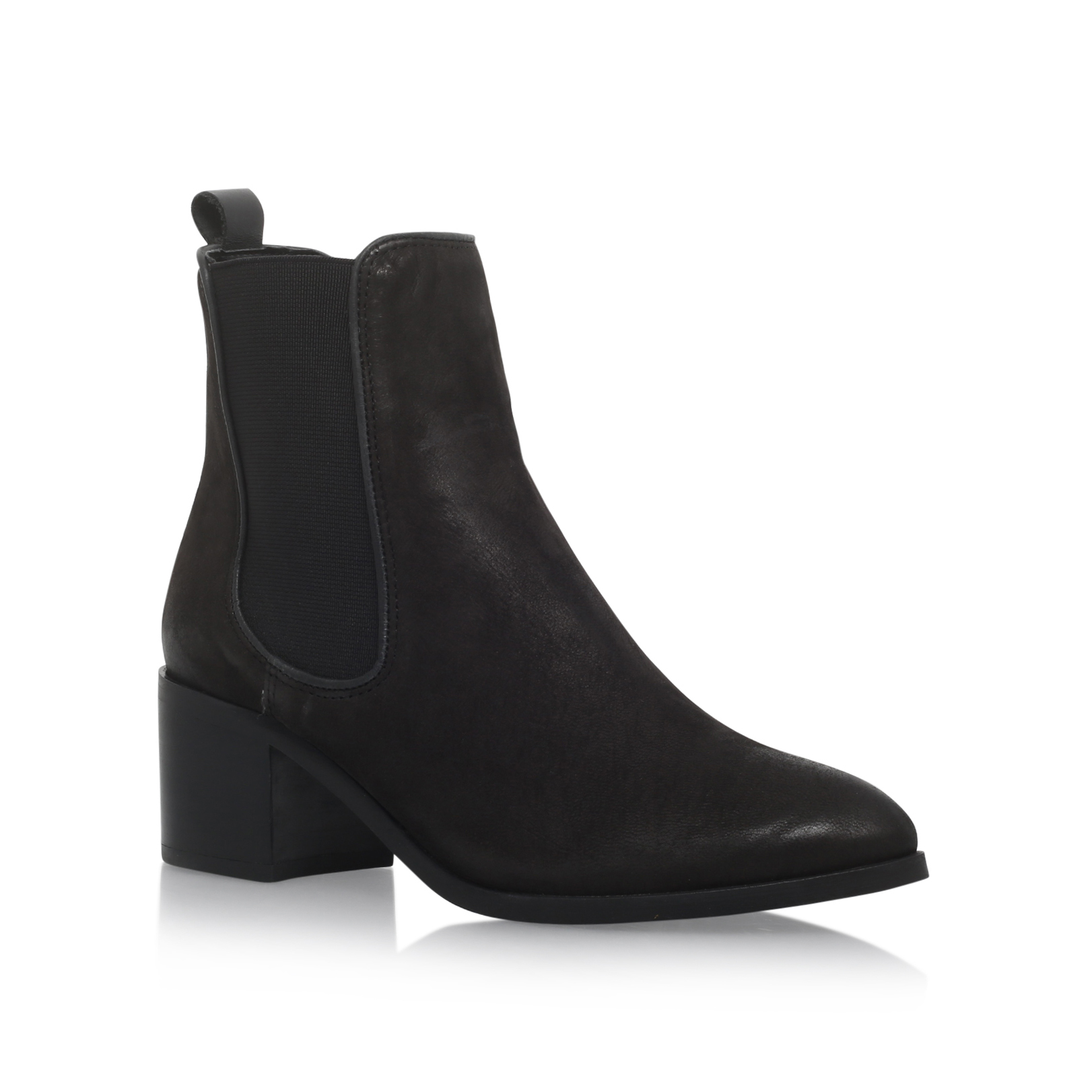 Ladies Heeled Boots () oasis - red Mid Stiletto Heel Ankle Boot £ dune london QUICK VIEW oasis - black Mid Stiletto Heel Ankle Boot £ dune london QUICK VIEW oasis - white Mid Stiletto Heel Ankle Boot £ dune london QUICK VIEW oasis - black Mid Stiletto Heel Ankle Boot £ dune london QUICK VIEW.
