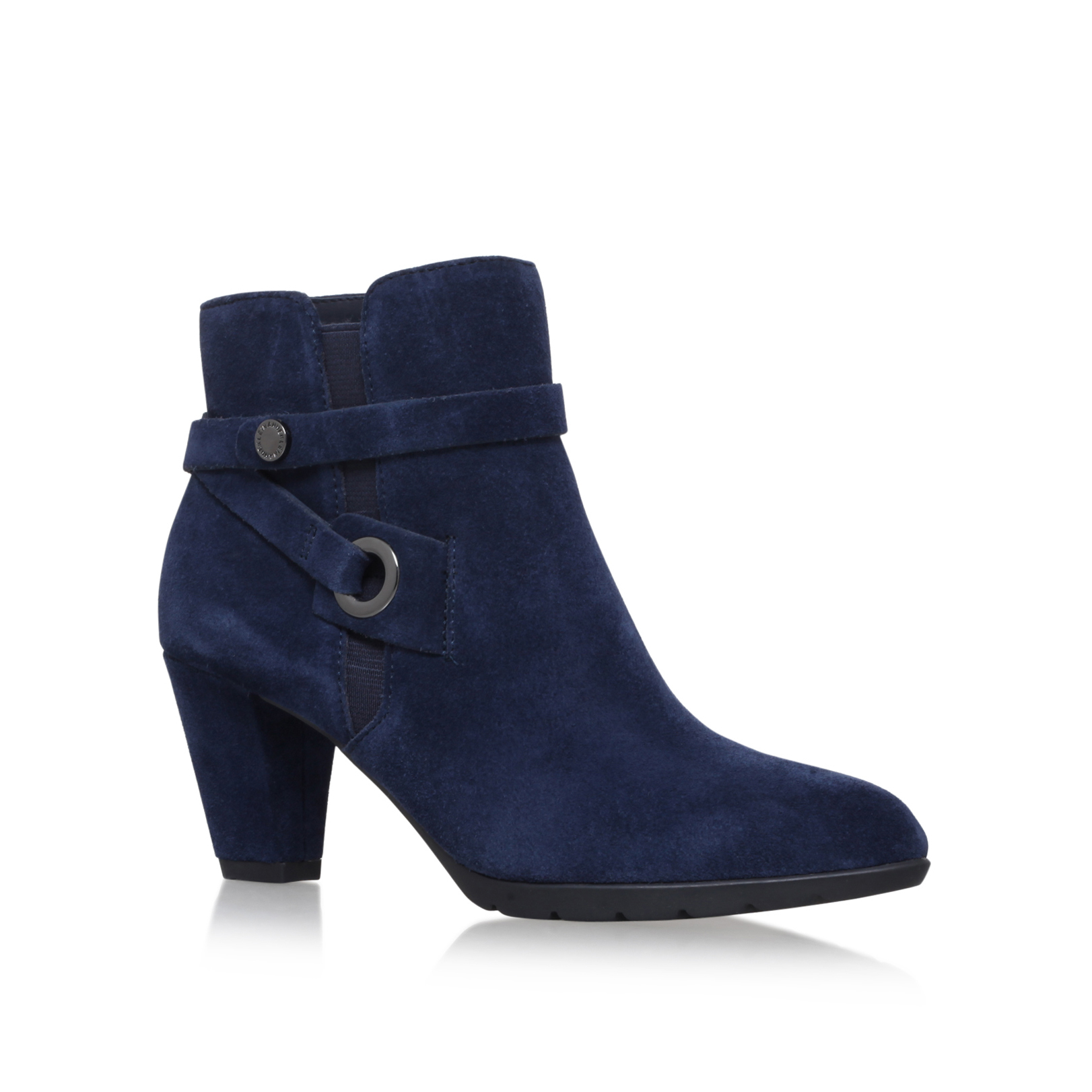 factory authentic biggest discount super popular CHELSEY - ANNE KLEIN Boots