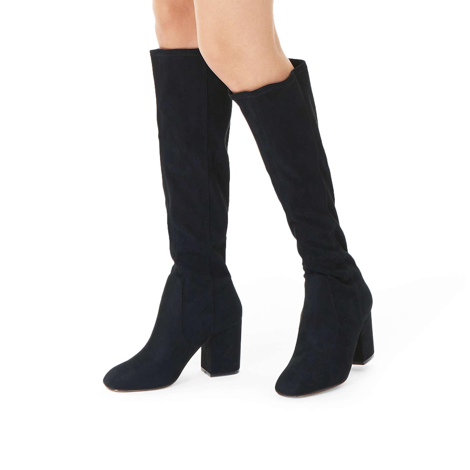 WASP - CARVELA High Leg Boots