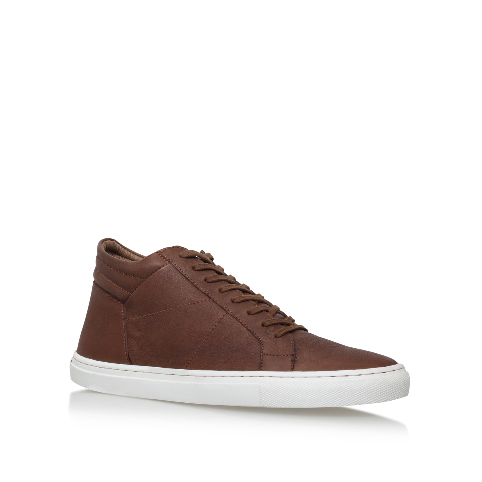 hoddesdon men Shop hoddesdon kg kurt geiger hoddesdon black leather sneaker by kg kurt geiger at official shoeaholics site.