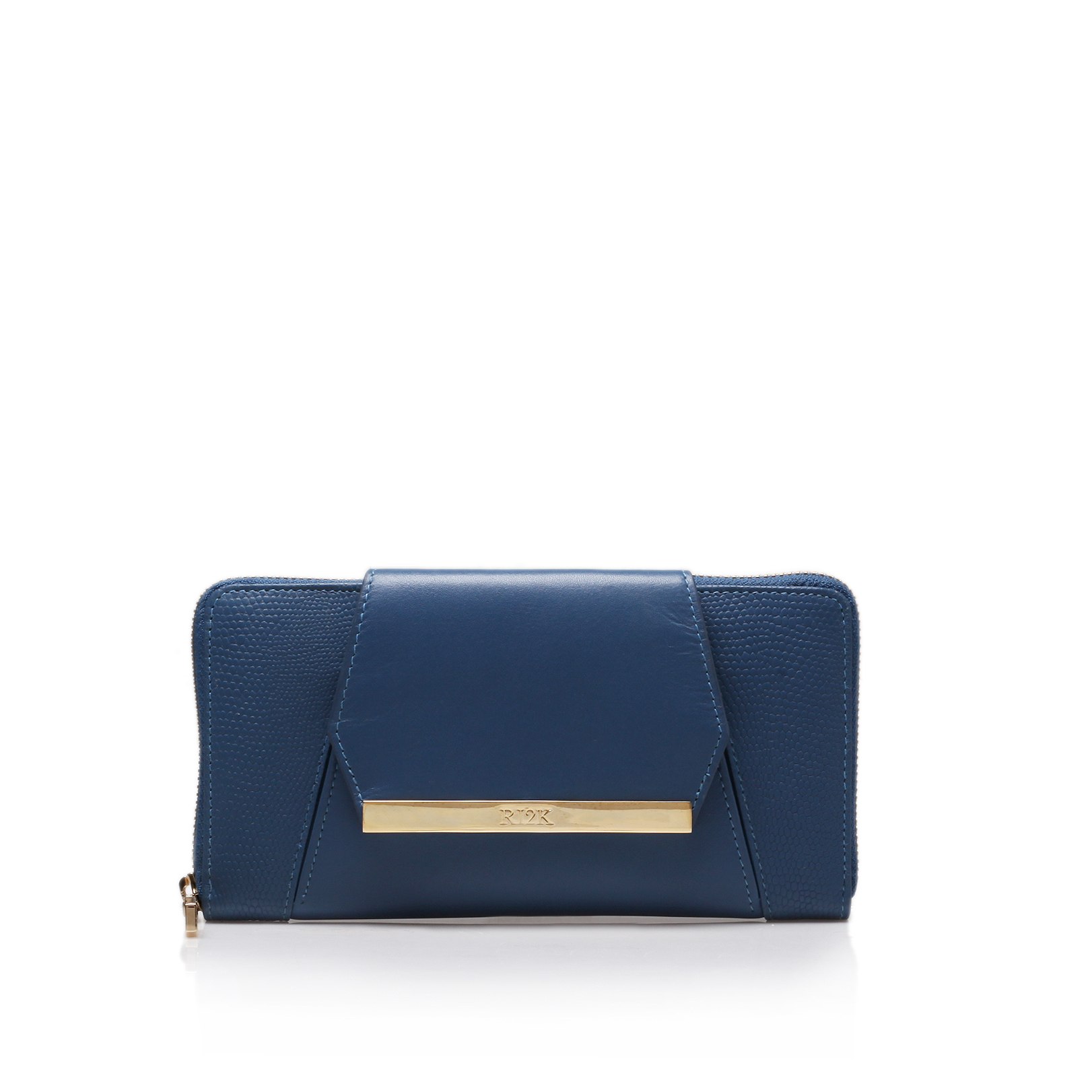 ISABELLA LEATHER PURSE