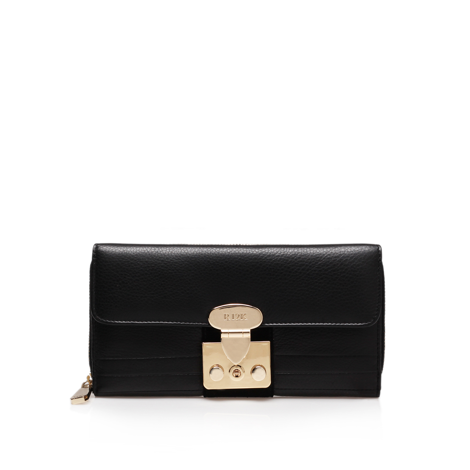 KINGSLAND LEATHER PURSE