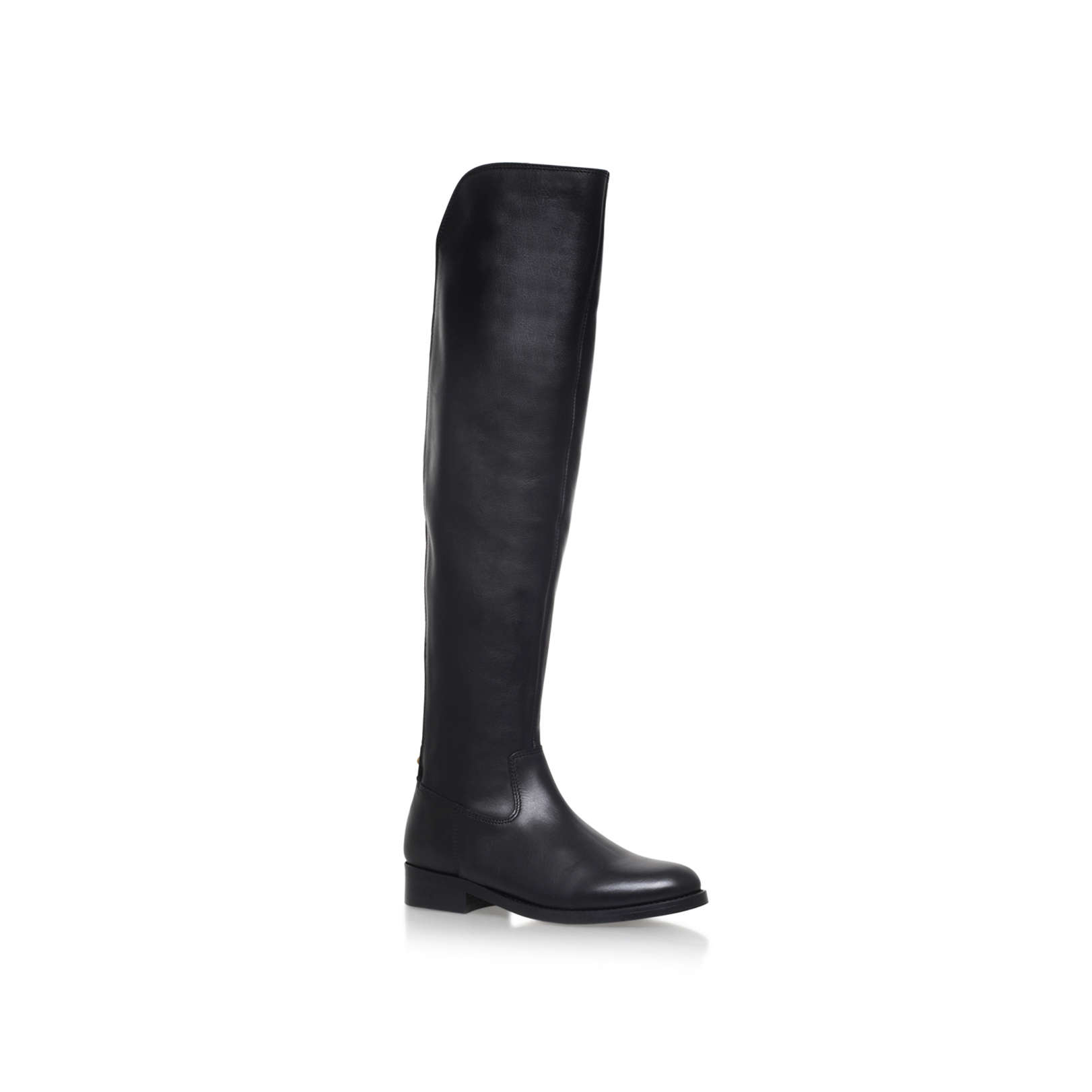 ... Knee High Boots /; varsity. VARSITY