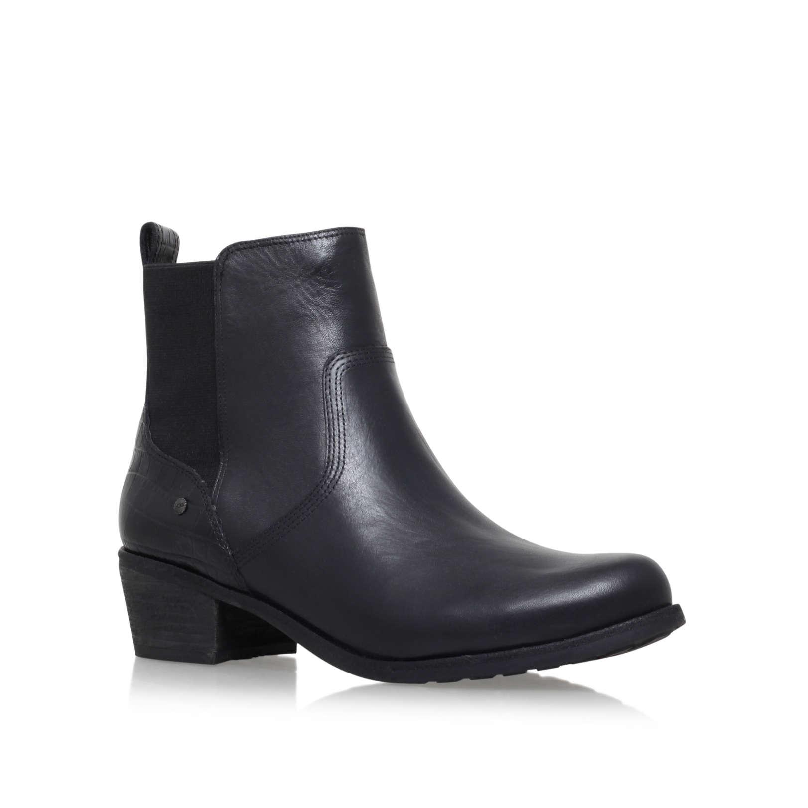 b7735f1098d Cheap Women's Ugg Boots & Slippers | Tall, Short & Bailey | Shoeaholics