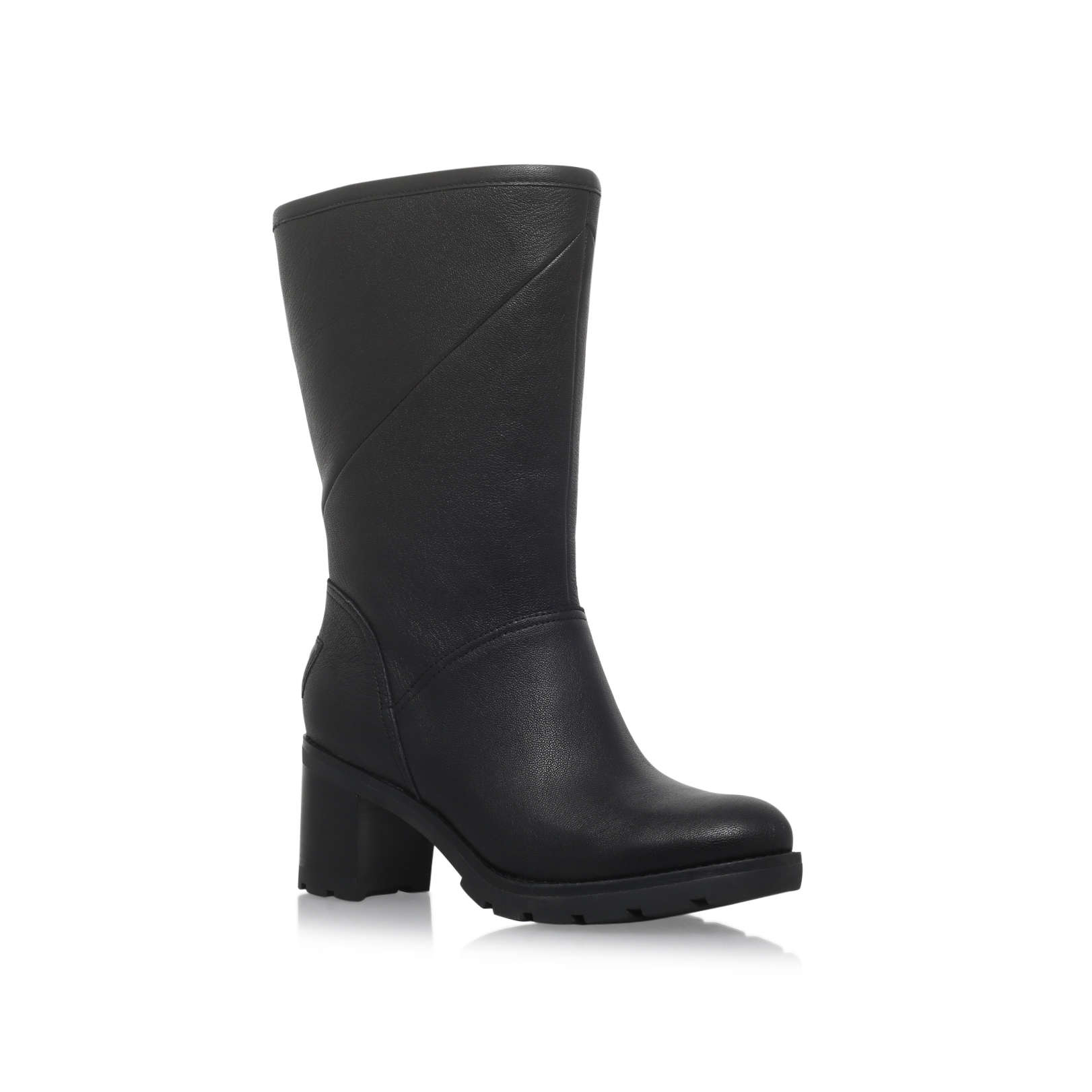 ugg boots cheap in australia
