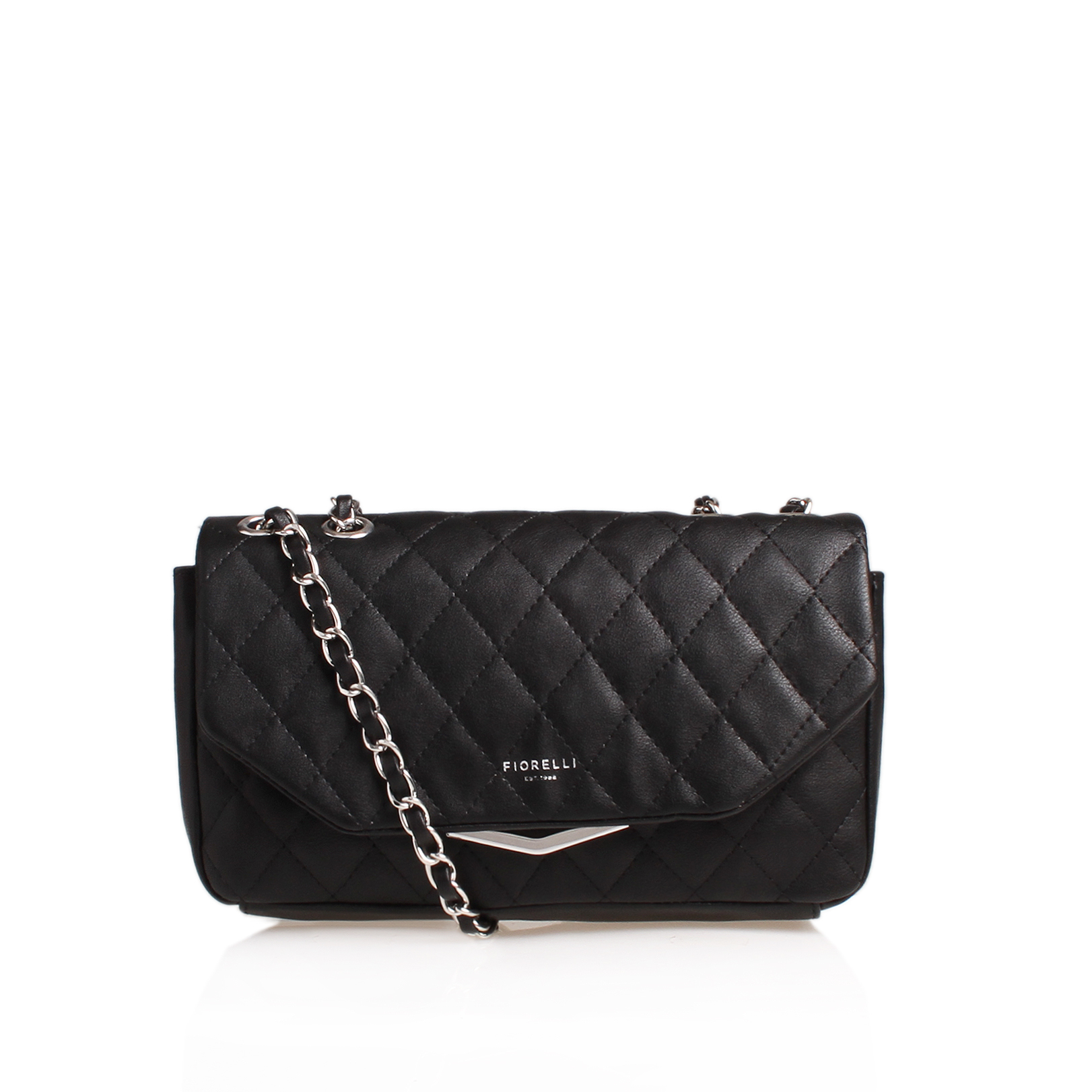 BEATRICE SHOULDER BAG