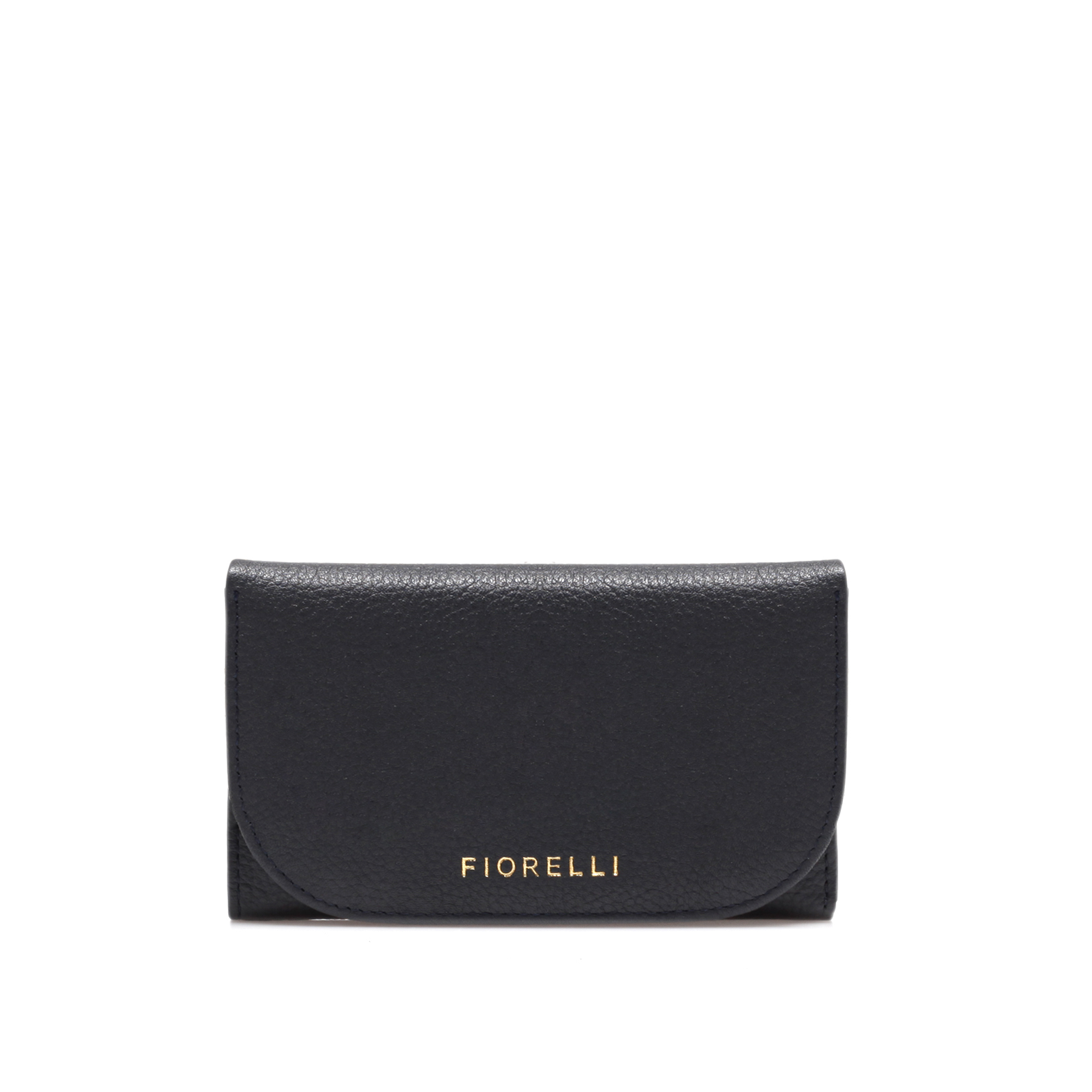ORLA DROPDOWN PURSE