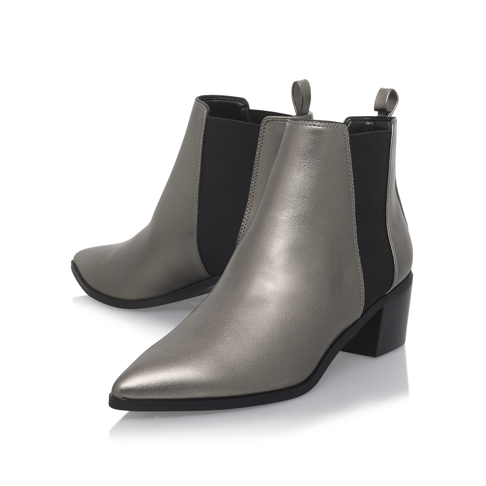 Factory Outlet Online Discount Finishline Womens Senta Chelsea Boots Kurt Geiger Newest Online 3YhzgX0zAw