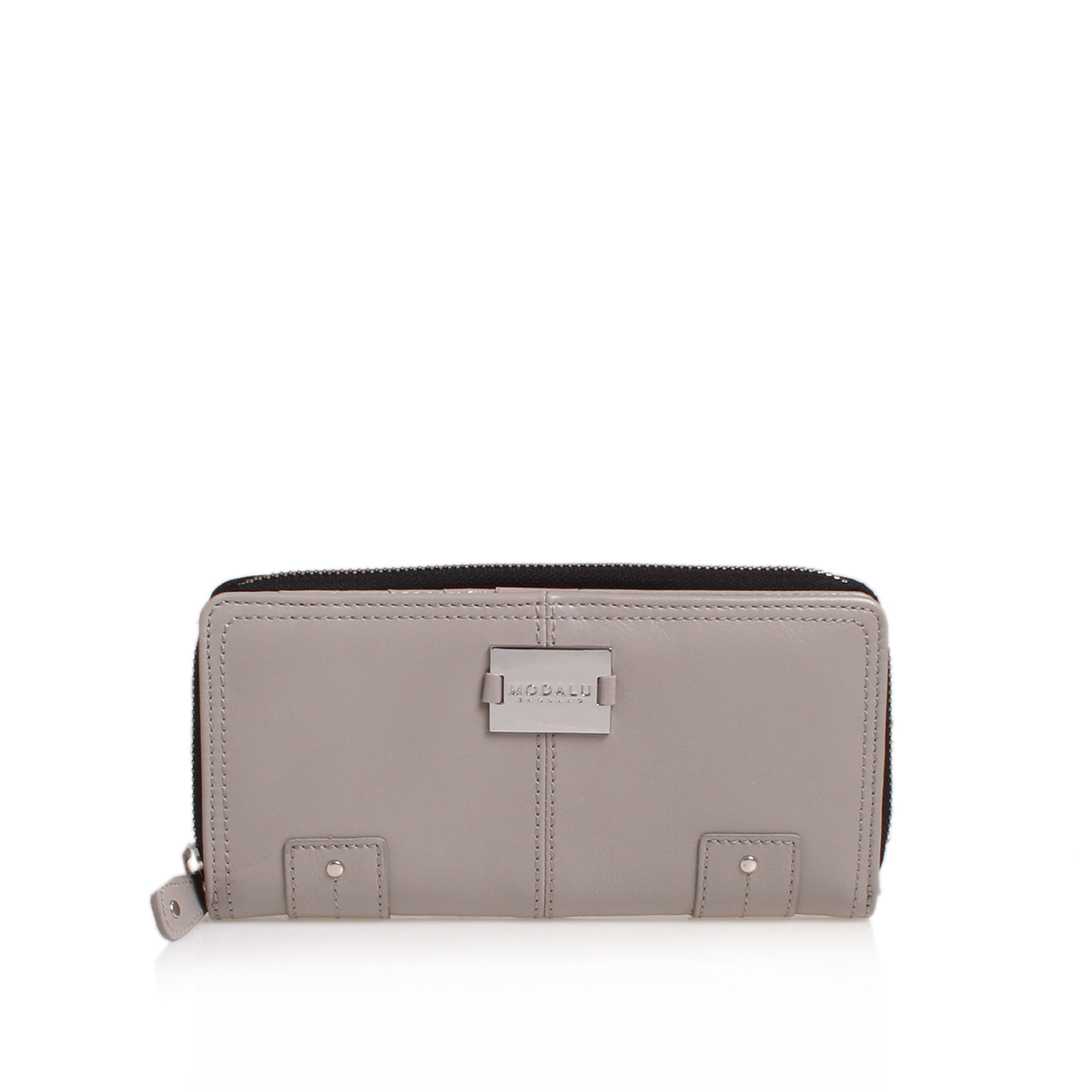 PIPPA 2 LEATHER PURSE
