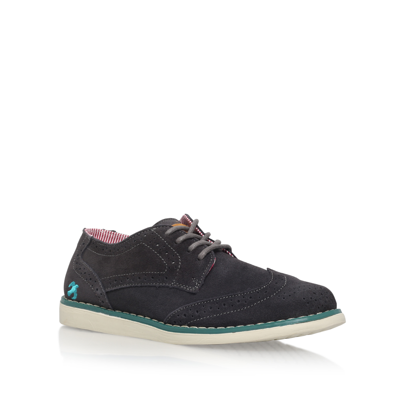 MILLY BROGUE