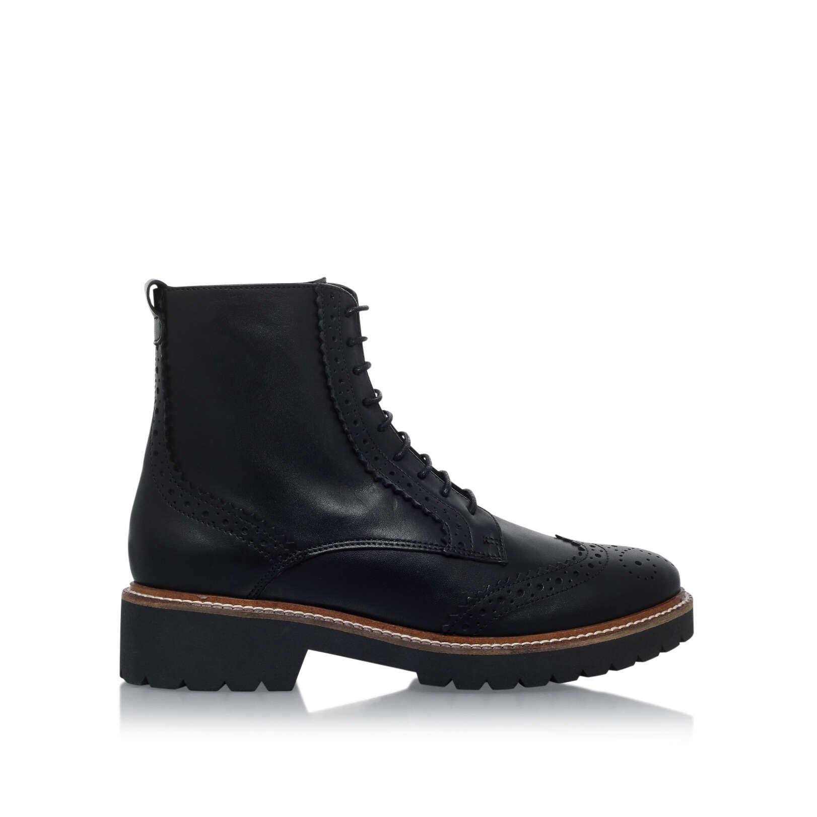 SNAIL - CARVELA Ankle Boots